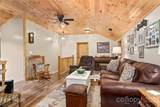 440 Terrys Gap Road - Photo 32