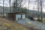 440 Terrys Gap Road - Photo 40