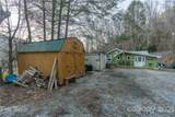 440 Terrys Gap Road - Photo 41
