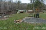440 Terrys Gap Road - Photo 43