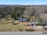 151 Old Wilkesboro Road - Photo 12