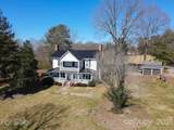 151 Old Wilkesboro Road - Photo 4