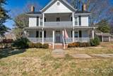 151 Old Wilkesboro Road - Photo 41