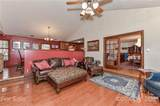 8932 Mcilwaine Road - Photo 8
