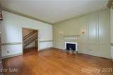 3229 Colony Road - Photo 5