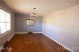 5093 Ike Circle - Photo 4