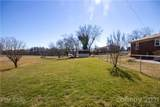 5093 Ike Circle - Photo 42