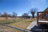 5093 Ike Circle - Photo 43