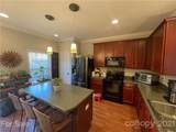 8931 Oransay Way - Photo 7