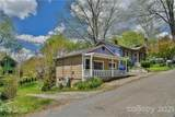17 & 19 Hubbard Avenue - Photo 3