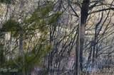 000 Laurel Lakes Parkway - Photo 13