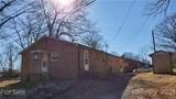 1702 Lakeview Drive - Photo 14