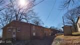 1702 Lakeview Drive - Photo 15