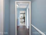 5800 Charing Place - Photo 11