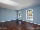 5800 Charing Place - Photo 12