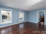 5800 Charing Place - Photo 13