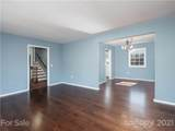 5800 Charing Place - Photo 14