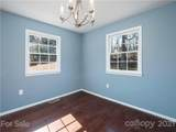 5800 Charing Place - Photo 15