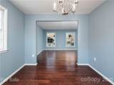 5800 Charing Place - Photo 16