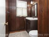 5800 Charing Place - Photo 32