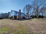 5800 Charing Place - Photo 5