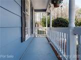 5800 Charing Place - Photo 9
