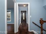 5800 Charing Place - Photo 10