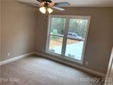 803 New Castle Court - Photo 11
