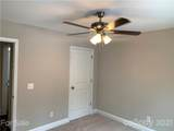 803 New Castle Court - Photo 12