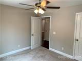 803 New Castle Court - Photo 13