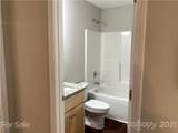 803 New Castle Court - Photo 14