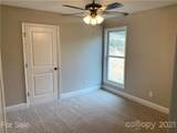 803 New Castle Court - Photo 17