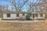 10118 Idlewild Road - Photo 1