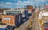 1700 Camden Road - Photo 29