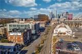 1700 Camden Road - Photo 30