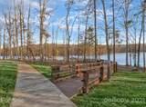 8528 Pennegrove Circle - Photo 48