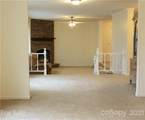 294 Sunrise Ridge Drive - Photo 6