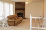 294 Sunrise Ridge Drive - Photo 7