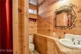 291 Timberlane Road - Photo 22