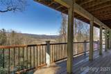 57 Oak Ridge Road - Photo 29