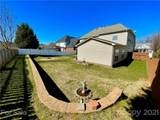 142 Dairy Farm Road - Photo 40
