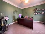 142 Dairy Farm Road - Photo 6