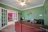 142 Dairy Farm Road - Photo 7