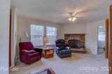 1140 Terrys Gap Road - Photo 12