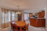 1140 Terrys Gap Road - Photo 17