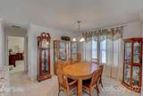 1140 Terrys Gap Road - Photo 18