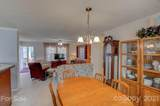 1140 Terrys Gap Road - Photo 20