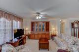 1140 Terrys Gap Road - Photo 22