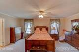 1140 Terrys Gap Road - Photo 25