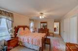 1140 Terrys Gap Road - Photo 26